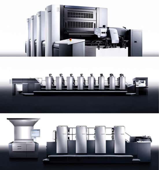 tipar offset tipografie bucuresti web-2-print.ro