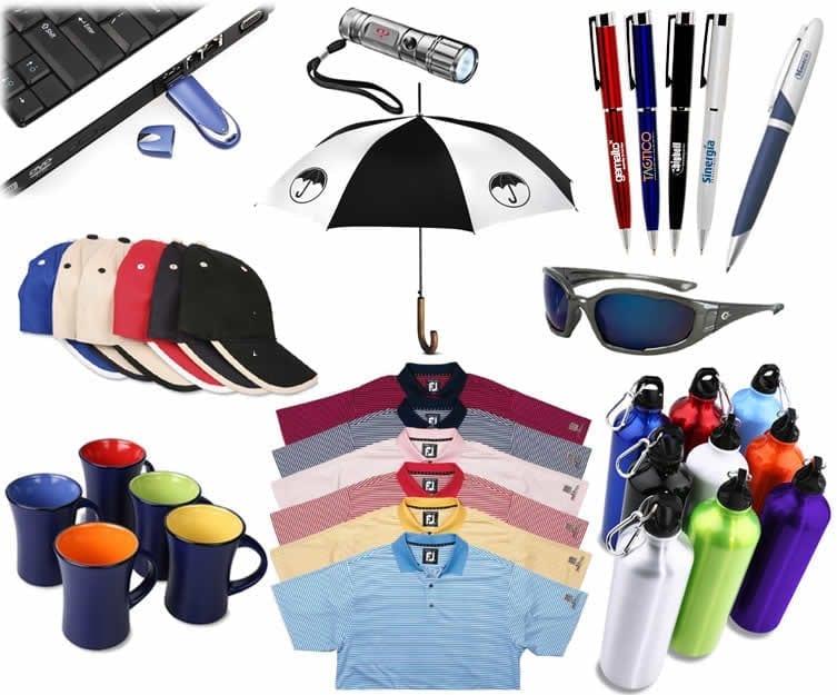 obiecte-promotionale