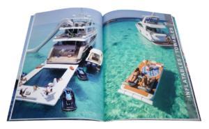 Catalog Turism Extern