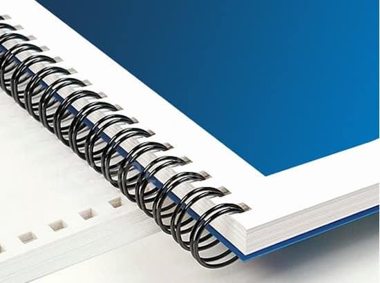 wire-binding_web-2-print finisare brosuri tipografie bucuresti